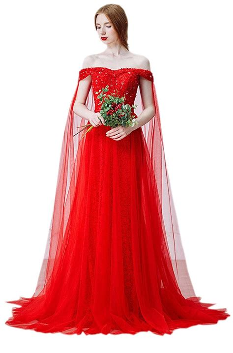 gorgeous photos of red wedding guest dresses cherry marry beautiful woman in red wedding dresses gallery ebaums