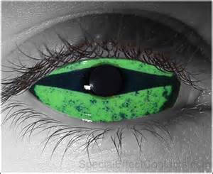 special effects color contacts cool contact lenses special effect contact lenses