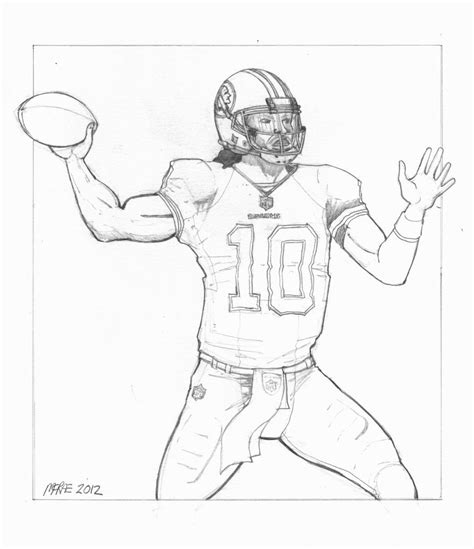 nfl redskins coloring pages redskins coloring pages coloring home