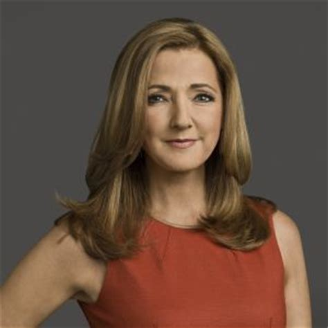 msnbc women anchors for pinterest 28 best faces of msnbc images on pinterest anchor