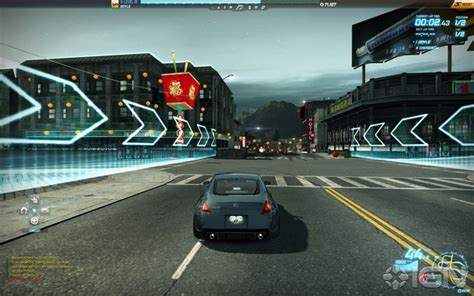 free download nfs world full version game for pc need for speed world 2010 free download full version