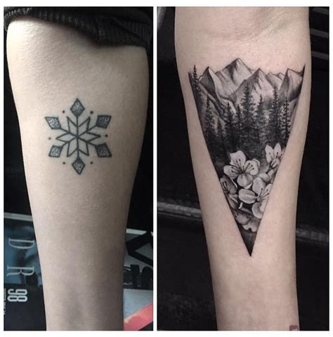 tattoo cover up portland best 20 tattoos cover up ideas on pinterest