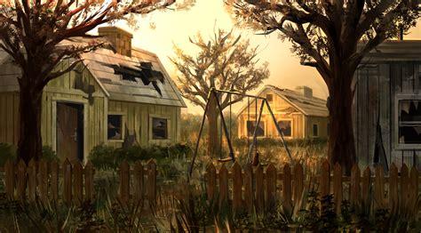 how do you buy an abandoned house abandoned houses by joakimolofsson on deviantart