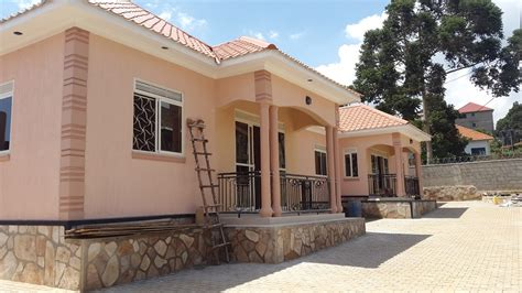 buy house in uganda should you build or buy your dream house uganda today