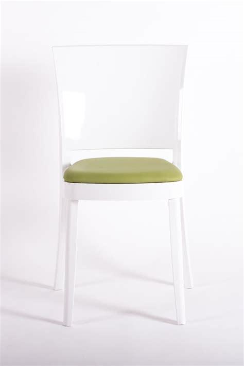cuscini ecopelle cuscino ecopelle nabuk per sedia lucienne verde muschio