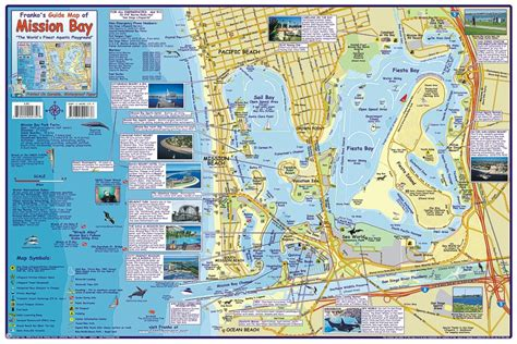 san francisco map mission bay san diego mission bay map missouri map