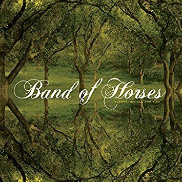 live review band of horses get smitten at the masonic