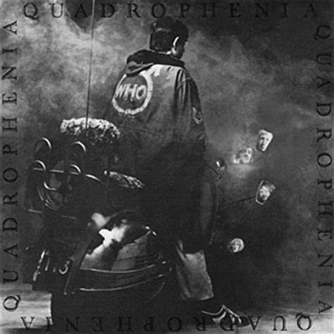cover film london love story quadrophenia wikipedia