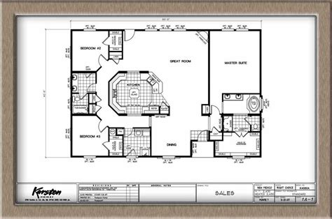 40x60 House Plans 28 Pole Building Floorplans Studio 28 40x60 House Floor Plans Metal 40x60 Garage