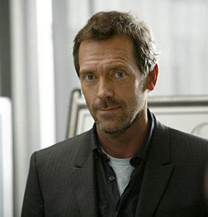 house md season 9 house md episodes season 4 413 quot no more mr nice guy quot
