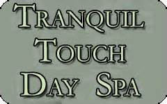 Balance Day Spa Gift Card Balance - check tranquil touch day spa gift card balance mrbalancecheck