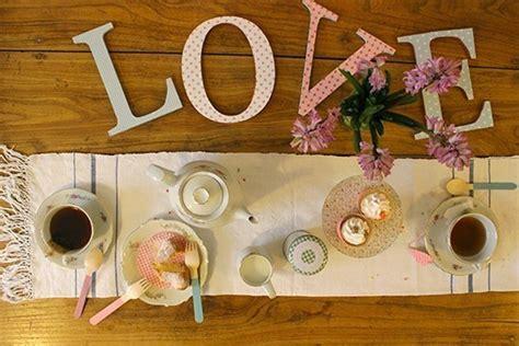 tavola di san valentino la tavola di san valentino casa di vita
