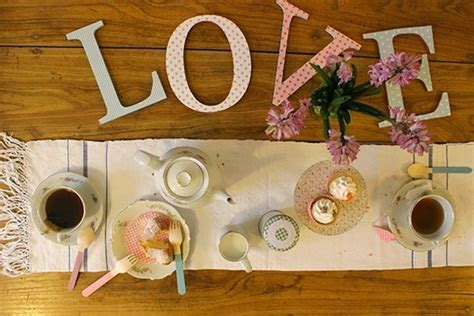 san valentino tavola la tavola di san valentino casa di vita