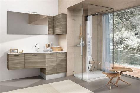 Super Idee Ristrutturazione Bagno #1: suggerimenti-e-idee-per-arredare-il-bagno-moderno_NG1.jpg