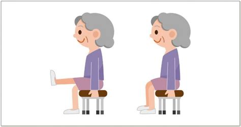 armchair exercises older adults 93 chair exercises for older adults best chair exercises for seniors pictures to