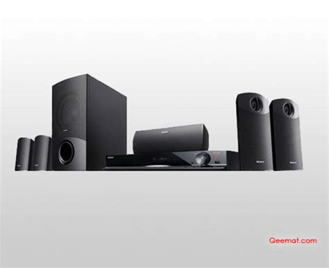 home theater system with price 187 design and ideas