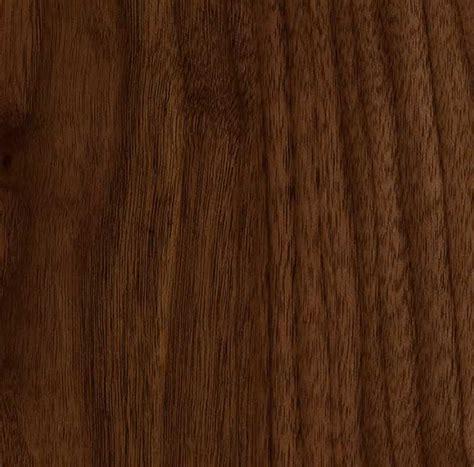 Black Walnut 516   IVC US Floors
