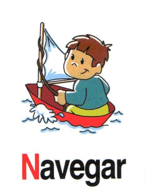 imagenes de verbos en ingles blanco y negro navegar wchaverri s blog