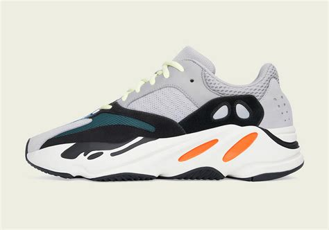 Adidas Yeezy 03 adidas yeezy boost 700 wave runner release date all snkrs