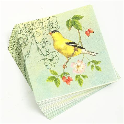 Cheap Decoupage Paper - popular decoupage papers buy cheap decoupage papers lots