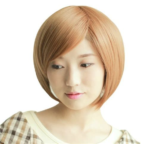 large bobos hairstyle pics false wigs discount wig supply