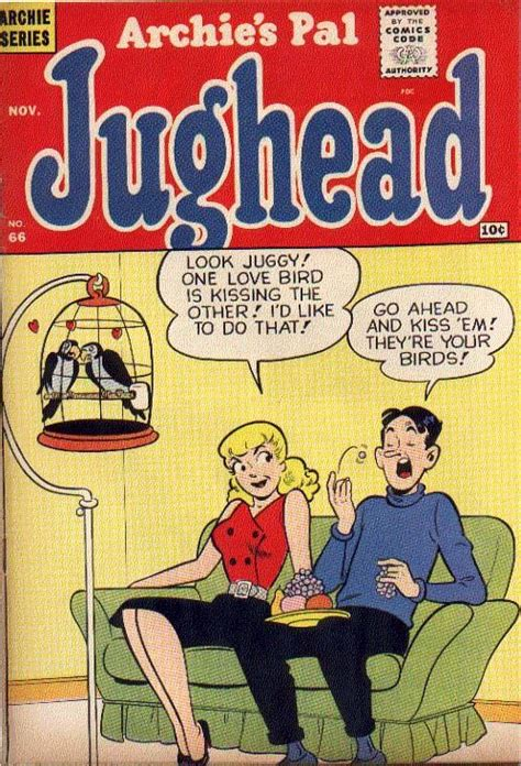 betty before x books 35 best images about the archies on