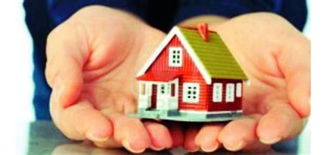 plafond casa banche aderenti mutui e finanziamenti come ottenere soldi per casa e per