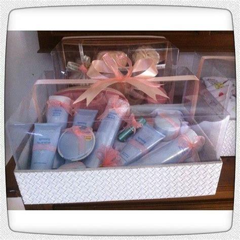 Harga Box Hantaran Utk Makanan by Jual Paket Hantaran Seserahan Kosmetik Wardah Nikahan