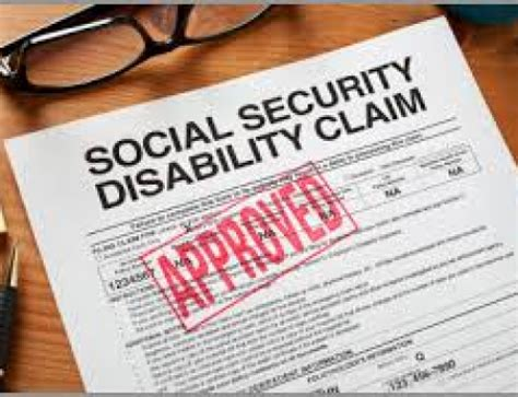 Social Security Office Flint Mi by Michigan Supreme Court Makes Ruling On Sidewalk
