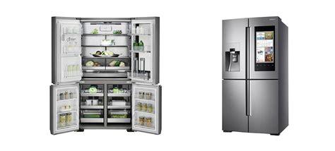 frigoriferi 4 porte migliori frigoriferi a 4 porte 2019