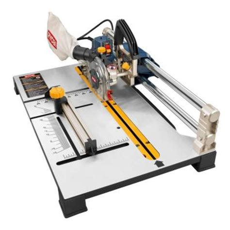 Laminate Flooring Saw 5 In Portable Flooring Saw Rls1351