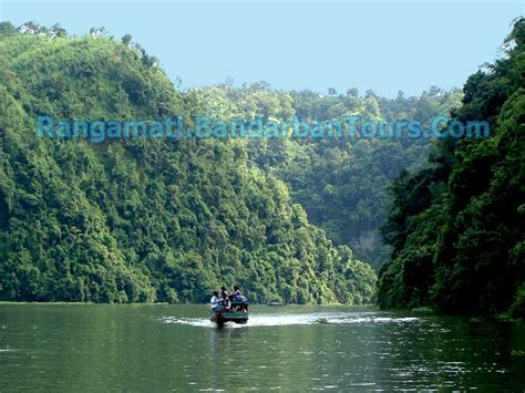 sundarban popular tourist spots sundarbantours