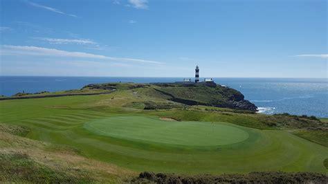 head golf links  cork ireland concierge golf