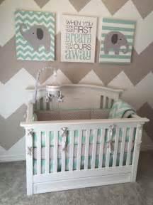 Babies R Us Nursery Decor Elephant Baby Nursery Thenurseries