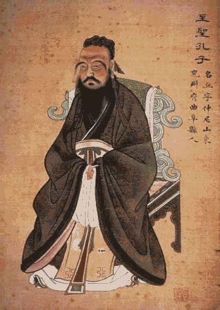 Lu Selang kong hu cu kisah hidup dan sejarahnya