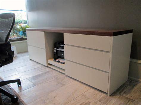cabinet for printer modern printer file cabinet modern filing cabinets