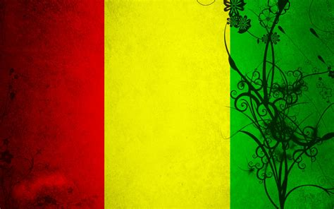 imagenes fondo de pantalla reggae bandera fondo de pantalla and fondo de escritorio