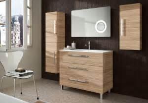 mobile bagno moderno a terra mobile lavabo moderno a terra con lavabo e cassetti
