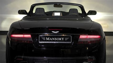 full hd wallpaper aston martin  view mansory tuning