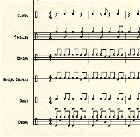 latin swing lyrics adding drum grooves in sibelius tom rudolph