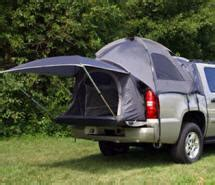 pickup truck awning pickup truck tents and awnings suv and cing tents
