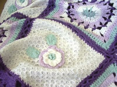 free knitting patterns for throw rugs crochet patterns for throw rugs free crochet patterns