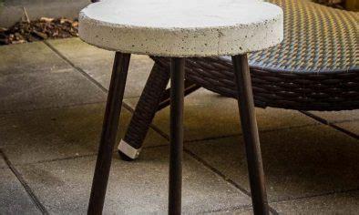basteln mit beton archives basteln und dekorieren