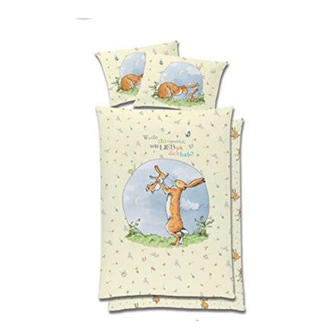 Decke Weißt Du Eigentlich Wie Lieb Ich Dich Hab by M 246 Bel Global Labels F 252 R Kinderzimmer G 252 Nstig