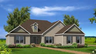 modular homes reviews beautiful highland homes reviews on highland cape style modular homes highland homes reviews