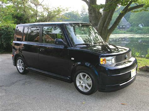 how cars run 2008 scion xb spare parts catalogs scion xb road test carparts com