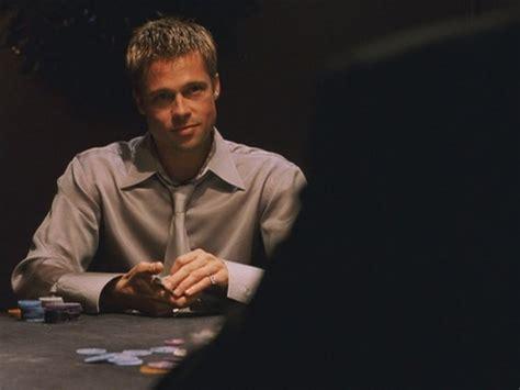 Brad Pitt Images Brad Pitt In Quot Ocean S Eleven Quot Hd Brad Pitt Oceans Eleven