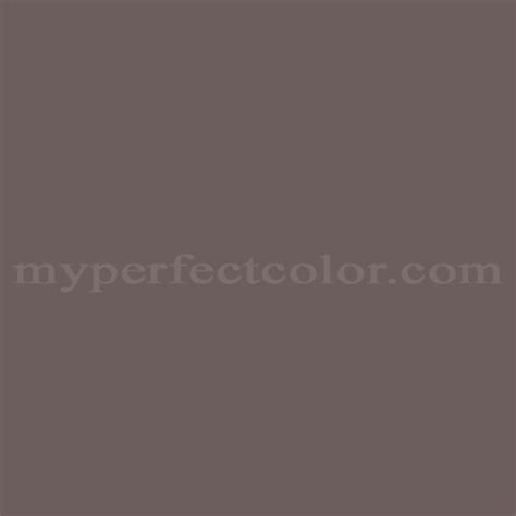 sherwin williams color matching pin by adriana scott wolf on room colors pinterest