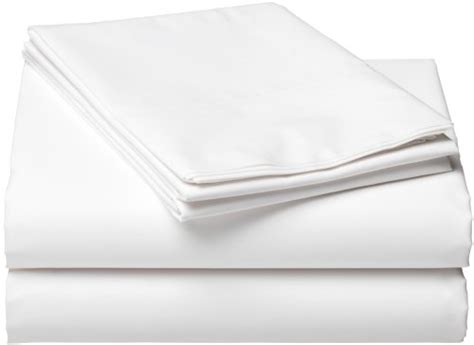 extra long twin bed sheets cheap wamsutta 360 perfect pinpoint twin extra long fitted