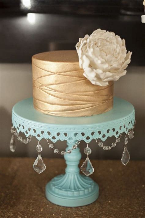 1000  ideas about Cupcake Tier on Pinterest   Cupcake